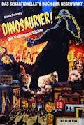 Dinosaurier! - Alexis Dworsky - E-Book