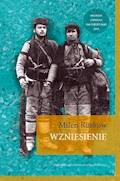 Wzniesienie - Milen Ruskow - ebook