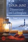 Dünenwinter und Lichterglanz - Tanja Janz - E-Book