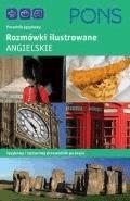 Rozmówki ilustrowane angielskie - Opracowanie zbiorowe - ebook