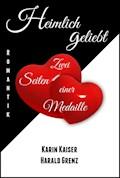 Heimlich geliebt - Karin Kaiser - E-Book