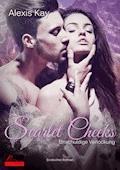 Scarlet Cheeks: Unschuldige Verlockung - Alexis Kay - E-Book