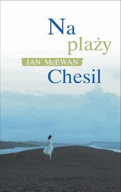 Na plaży Chesil - Ian McEwan - ebook