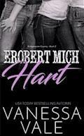 Erobert Mich Hart - Vanessa Vale - E-Book