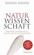 Naturwissenschaft - Natalie Angier - E-Book