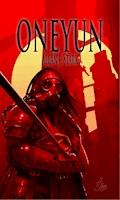 Oneyun - Allan J. Stark - E-Book