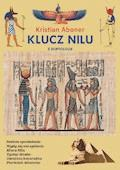 Klucz Nilu - Kristian Aboner - ebook
