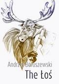 The Łoś - Andrzej Boruszewski - ebook