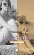 Bambino - Inga Iwasiów - ebook