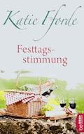Festtagsstimmung - Katie Fforde - E-Book