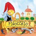Pinocchio. Folge 2 - Carlo Collodi - Hörbüch