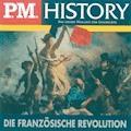 Die Französische Revolution - Ulrich Offenberg - Hörbüch