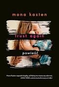 Trust Again - Mona Kasten - ebook