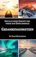 Gedankenauskotzen - Frank Mildenberger - E-Book