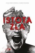 Istota zła - Luca D'Andrea - ebook + audiobook