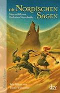 Die Nordischen Sagen - Katharina Neuschaefer - E-Book