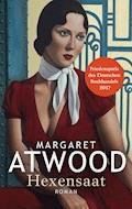 Hexensaat - Margaret Atwood - E-Book