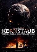 Kernstaub - Marie Graßhoff - E-Book
