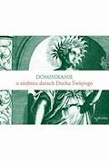 Dominikanie o siedmiu darach Ducha Świętego - Opracowanie zbiorowe - ebook