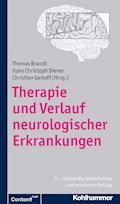 Therapie und Verlauf neurologischer Erkrankungen - E-Book