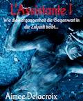 L'Assistante I - Aimee Delacroix - E-Book