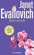 Kalt erwischt - Janet Evanovich - E-Book