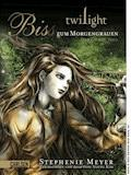Twilight: Biss zum Morgengrauen – der Comic 1 - Stephenie Meyer - E-Book