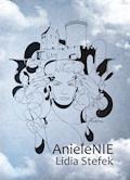 AnieleNIE - Lidia Stefek - ebook