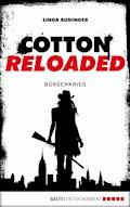 Cotton Reloaded - 14 - Linda Budinger - E-Book