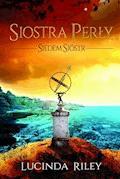 Siostra Perły - Lucinda Riley - ebook