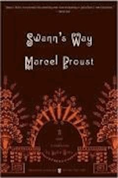 Swann's Way - Marcel Proust - ebook