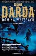 Dom na wyrębach - Stefan Darda - ebook