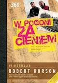 W pogoni za cieniem - Robert Kurson - ebook