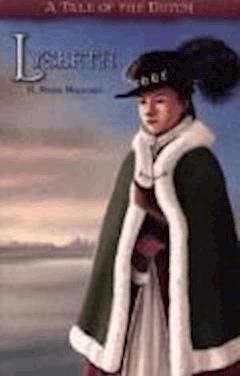Lysbeth - Henry Rider Haggard - ebook