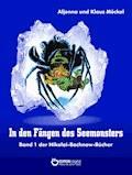 In den Fängen des Seemonsters - Klaus Möckel - E-Book