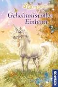 Sternenschweif, 20, Geheimnisvolles Einhorn - Linda Chapman - E-Book