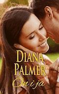 On i ja - Diana Palmer - ebook