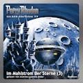 Perry Rhodan Silber Edition 77: Im Mahlstrom der Sterne (Teil 3) - Clark Darlton - Hörbüch