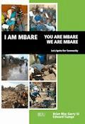 I AM Mbare - You are Mbare - We are Mbare - ebook
