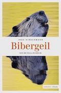 Bibergeil - Inge Hirschmann - E-Book