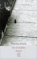 Der Erwählte - Thomas Mann - E-Book