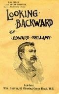 Looking Backward - Edward Bellamy - ebook