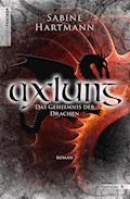 Axlung - Sabine Hartmann - E-Book