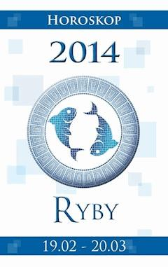 Ryby - Miłosława Krogulska, Izabela Podlaska-Konkel - ebook