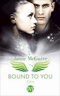 Bound to You - Jamie McGuire - E-Book