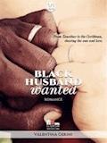 Black husband wanted - Valentina Gerini - E-Book