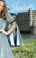 Isabelle - Marie Cordonnier - E-Book