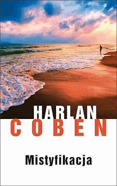 Mistyfikacja - Harlan Coben - ebook