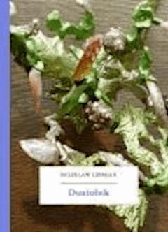 Dusiołek - Leśmian, Bolesław - ebook