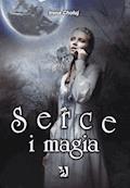 Serce i magia - Irena Chołuj - ebook